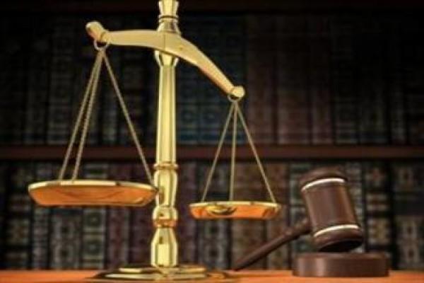 عوامل رفع مسئولیت کیفری در فقه و حقوق جزاء