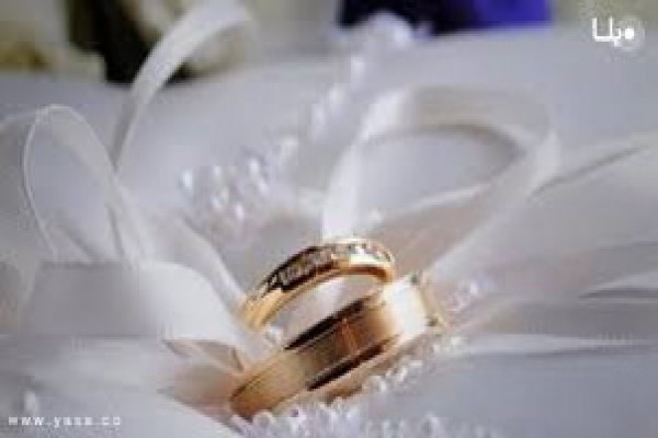 پاورپوینت بهداشت روانی ازدواج در یک نگاه