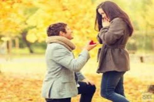 پاورپوینت چه ایده های اشتباه و غلطی درباره ازدواج وجود دارد