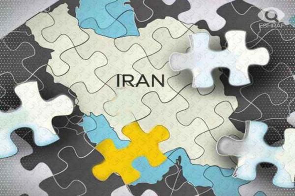 مفهوم امنیت ملی در نظام بین الملل