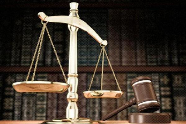 بررسی قطعیت آراء در نظام کیفری ایران با توجه به اختیارات رئیس قوه قضائیه