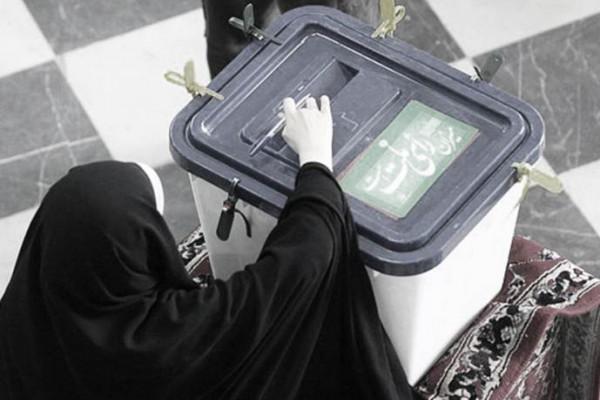 بررسی نظام حقوقی همهپرسی و مراجعه به آراء عمومی در ایران