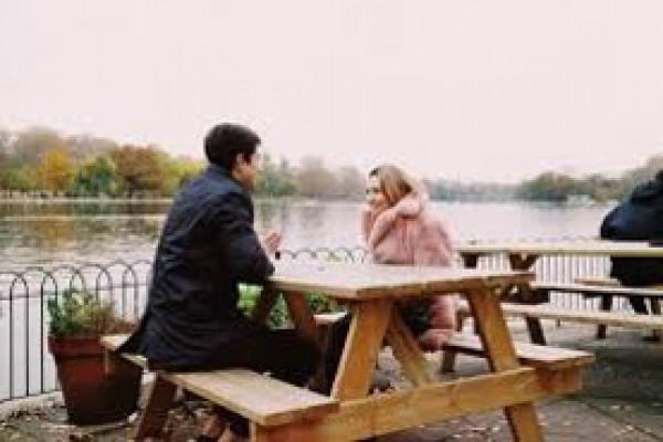 پاورپوینت راهکارهای طلایی برای اولین روز آشنایی و پرسش از همسر آینده تان