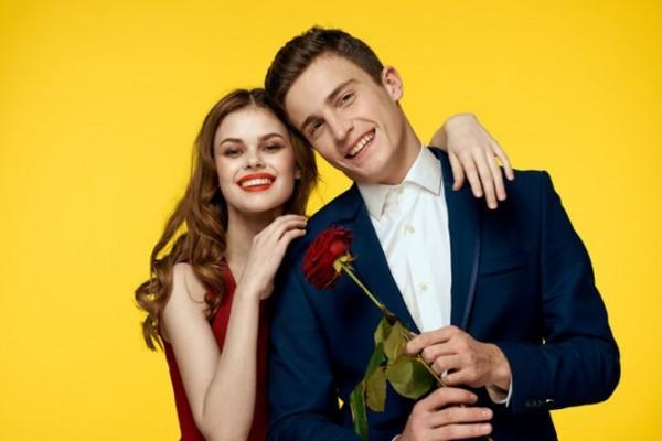 پاورپوینت کلیدهای طلایی برای انتخاب همسر ایده آل و ازدواج موفق