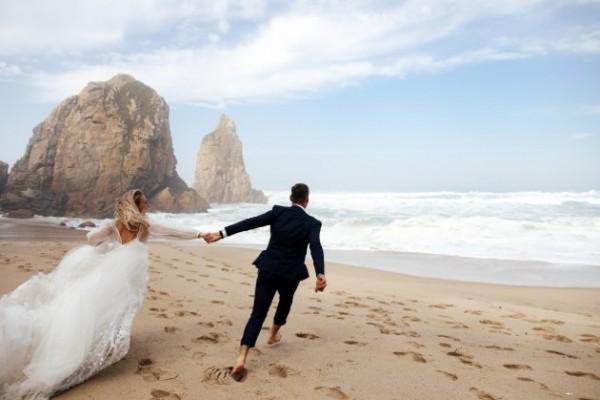 پاورپوینت عناصر اساسی یک پیوند زناشویی ایدهآل و ازدواج ماندنی