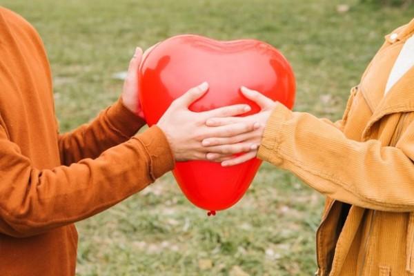 پاورپوینت ازدواج دوم فرار از تنهایی یا ماندن در برزخ