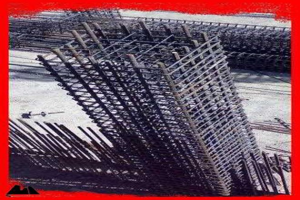 پاورپوینت تقویت ستونهای بتن آرمه با استفاده از مواد پلیمری ، الیاف پلیمری مركب (FRP)