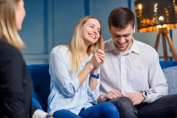 پاورپوینت توصیه های طلایی روانشناسی تعهد مردان در زندگی زناشویی
