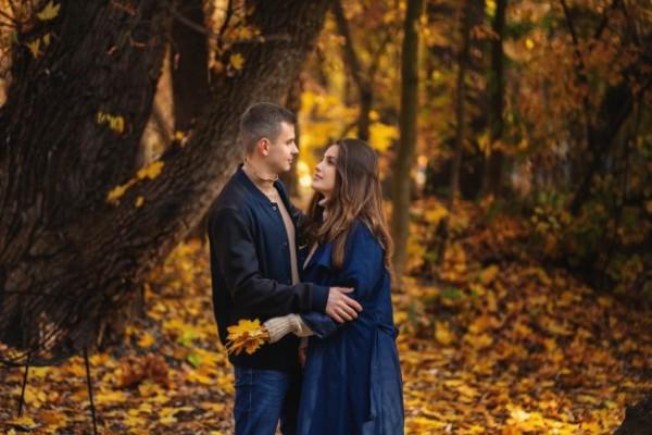 پاورپوینت توصیه های طلایی روانشناسی در رابطه عاشقانه و صادقانه همسران
